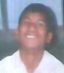 Sugga Chauhan