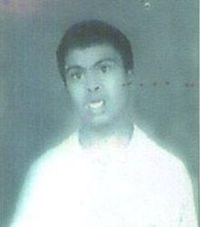 Bachchu Ram