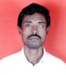 Om Prakash Ram