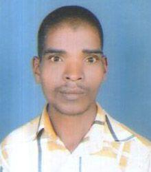 Rajesh Paswal