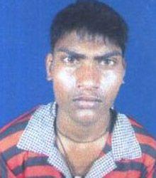 Bhim Chauhan